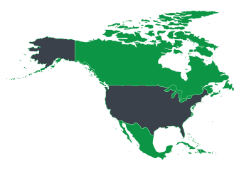 canada-mexico-green.png