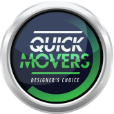 quick-movers-logo.png