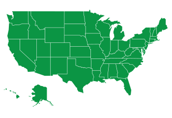 usa-map-green.png